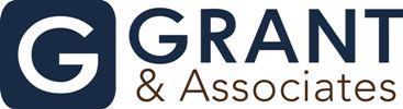 Grant & Associates, Inc.
