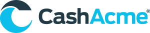 CashAcme_Logo_on_White_HOZ_CMYK